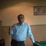 Hrayr Abrahamyan