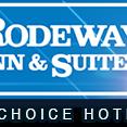 Rodeway Inn & Suites FLL