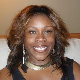 Dr. Pamela J