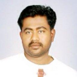 Thaha Mohamed Ebrahim