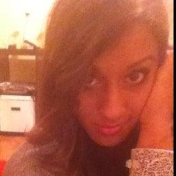 Nicole Asha
