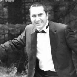 Mehmet Ulusoy