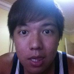 Glenn Ng