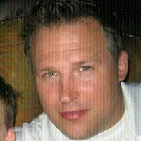 Shane N