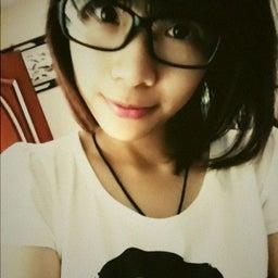 Shin Yiing Tan