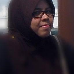 Akhma Ismail