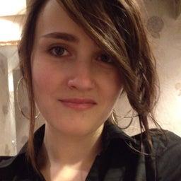 Leah Hart