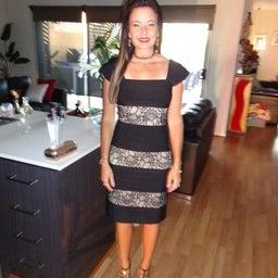Linda Maree Ayles