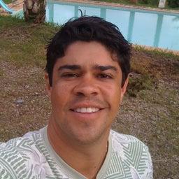 Rodrigo Chulvis Lima