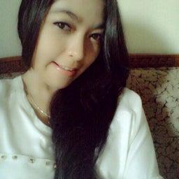 Wandani Khaira