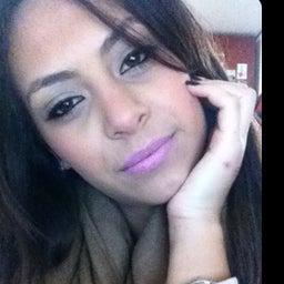 Camila Rosario