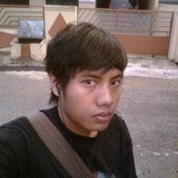 Krisna Ade Kurniawan