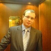 Дмитрий Владимирович