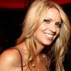 Jessica Cybulski