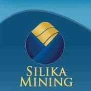 Silika Mining
