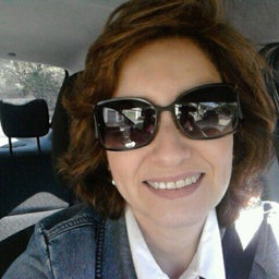 Renata Michel