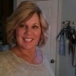 Julie Sterner