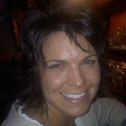 Celeste Wheeler