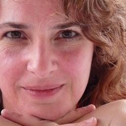 Debbie Delves