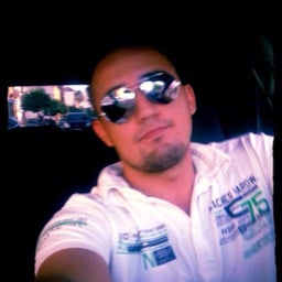 Santiago P Carrera