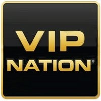 VIP Nation