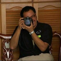 M.Irfan Hasan