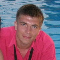 Юрий Сотник