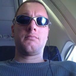 Jason Hean