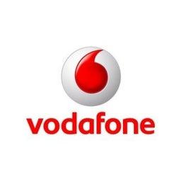 VodafoneIT