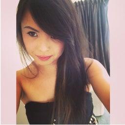 Pamela Siau