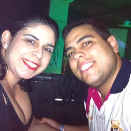 Cleonaldo Filho
