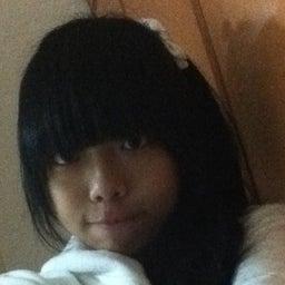 Chen Liyun