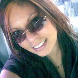 Melissa Boen