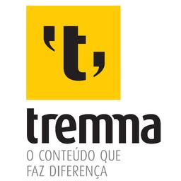 Tremma Portal