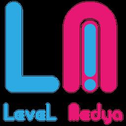 Level Medya
