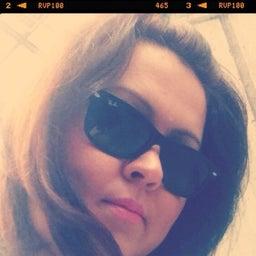 Denisa Duta