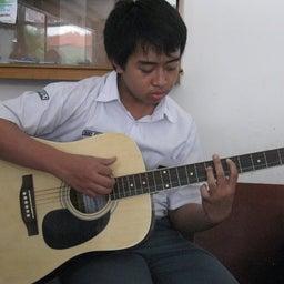 Dony Erlangga