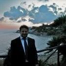 Nicola Di Pietro