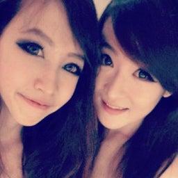 Jiayin Song
