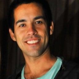 João Paulo Augusto