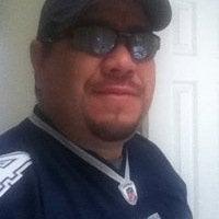 Randy Alvarado