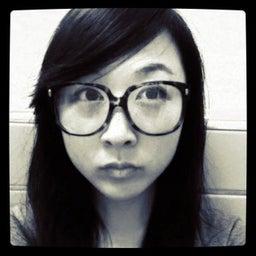 Hana Kim
