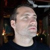 Alex Friptu