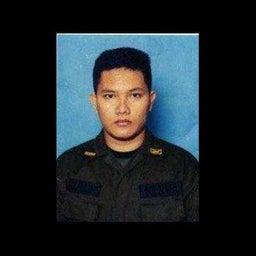 Boy Sihotang