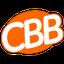 Inversiones CBB