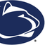 Penn State Student Radio A.