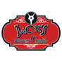 Jack's Burger & Grill