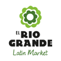 El Rio Grande Latin Market