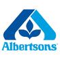Albertsons