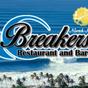 North Shore Breakers Restaurant & Bar
